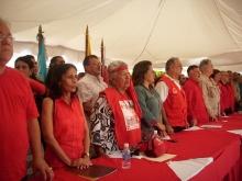 02-celebracion-cumpleanos-de-maracaibo