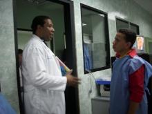 02-visita-al-cdi-18-de-octubre-07-09-2010