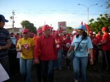 03-caminata-parroquia-juana-de-avila-28-08-2010