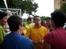 04-caminata-parroquia-olegario-villalobos-21-08-2010