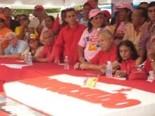 04-celebracion-cumpleanos-de-maracaibo