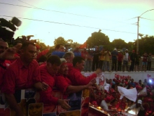 caravana-con-chavez-03-09-10-02