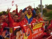 caravana-con-chavez-03-09-10-03